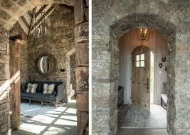 Inside Entrance Design Elements Of Design The Foyer Jlf Architects