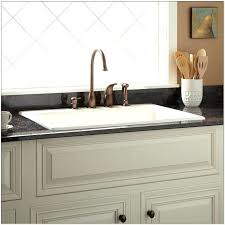 top mount a sink canada farmhouse with drainboard stainless sinks home design inspiration
