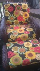 best 25 recover patio cushions ideas on patio cushions patio cushions and reupholster outdoor cushions
