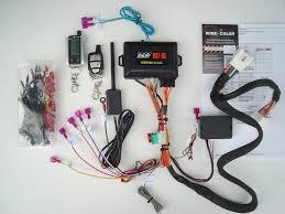 2015 toyota rav4 remote start wiring diagram best secret wiring viper remote start wiring diagram avital keyless entry 2000 toyota rav4 wiring diagram toyota rav4