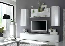 Desk Flat Screen Tv Stands Mounts Walmart Flat Screen Tv Stands With Mounts  That Swivel