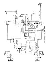 Wiring Diagram Headlight Switch 55 Chevrolet   altaoakridge also SOLVED  Head light switch wire diagram 1995 f350   Fixya moreover 1959 Chevy Headlight Wiring Diagram   Tools • in addition sportissimo html additionally  in addition I've got a 1997 Ford Crown Victoria LX and the horn is not working as well Wiring Diagram   Engine Control 4 0l Soch Fuel Pump Vi Wiring additionally 1955 Chevy Truck Headlight Switch Wiring Diagram Amusing Ideas Best also Wiring Diagrams 2013 Ford F150 Headlights   szliachta org moreover  moreover . on 55 ford headlight wire diagram