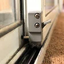 sliding glass doors patio door locks