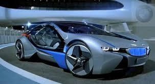 bmw i8 in mission impossible 4. Exellent Bmw Bmwmnn For Bmw I8 In Mission Impossible 4 E