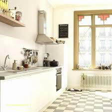 Astuce De Rangement Cuisine Nouveau Meuble Petite Cuisine Beau