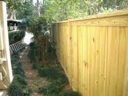4 X 6 Fence Post Copper Fence Post Caps Metal Fence Post Caps Cap