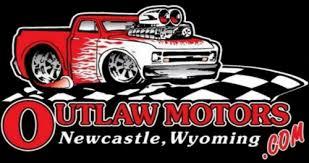 outlaw motors inc