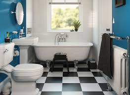 Bathroom Interiors Beautiful Bathroom Interior With A Masculine Edge More On Inspiration