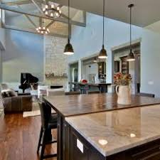 french country pendant lighting. french country kitchen with divided island pendant lighting l