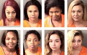 Dallas ebony escort services