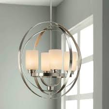 chandelier bathroom lighting. foyer not available online home decorators collection 4light brushed nickel chandelier bathroom lighting