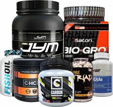 why a lot more avoid worthless muscle building supplements