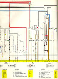 similiar 73 vw beetle wiring diagram keywords 73 vw beetle wiring diagram also vw beetle wiring diagram besides vw