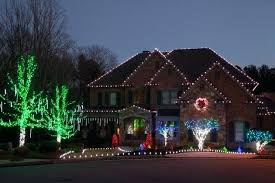 Outdoor christmas lighting ideas Cool The Best Outdoor Lighting Ideas That Will Leave You Breathless Cheap Christmas Lights Led Icicle Solarpanelsflorida Cheap Outdoor Christmas Lights Solarpanelsflorida