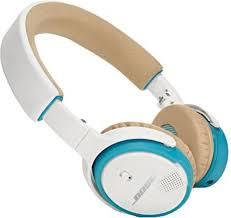 bose bluetooth headphones. bose soundlink on ear wireless bluetooth headphone headphones