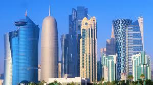 سعر Icemobile Sol III في قطر