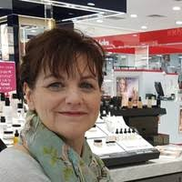 Wendy Potter - Human Resources Manager - New Zealand Oil Services Limited |  LinkedIn