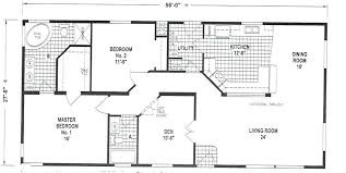 1500 sq ft house plans 3 bedroom indian