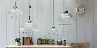 glass kitchen lighting. glass kitchen lighting