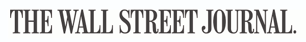 the wall street journal logo jpg