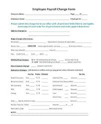 Certified Payroll Forms Excel Format 310718600037 Free Payroll