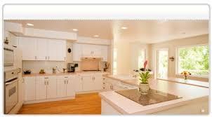 painting laminate kitchen cabinetsPainting Laminate Kitchen Cabinets Captainwaltcom