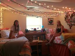 dorm lighting ideas. Simple Ideas To Decorate Your Dorm Room Mnu Blogs With Size 3264 X 2448 Lighting R