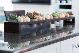 diy egg holder