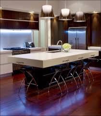 led lighting kitchen. kitchen led lights room cabinet lighting in
