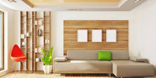 Wood Design For Living Room Wood Decoration For Living Room Wall Download 3d House