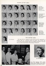 The Yellow Jacket, Yearbook of Thomas Jefferson High School, 1959 ...