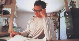 writing essays by chuck palahniuk litreactor chuck palahniuk