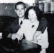 Jesse Douglas Obituary - Louisville, KY