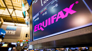 How To Freeze Your Credit After The Equifax Data Breach | Bankrate.com