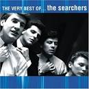 The Very Best of the Searchers [DualDisc]
