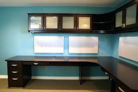 home office corner desk ideas. Home Office Corner Desk Ideas White With Hutch Desks R