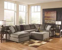 Oversized Living Room Furniture Sets Earth Alone Earthrise Book 1 Places Sands And Dune