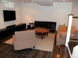 Purple Living Room Rugs Furniture Accessories Plushy Rug Area For Living Room Bedroom
