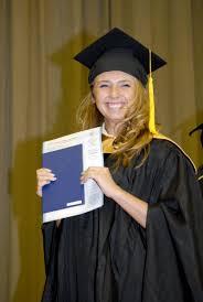 wishlist ru получить диплом о высшем образовании получить диплом о высшем образовании