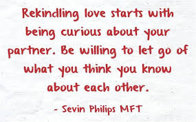 Quotes About Rekindling Love Quotes About Rekindling Love Plus 100 Also Quotes About Rekindling 21