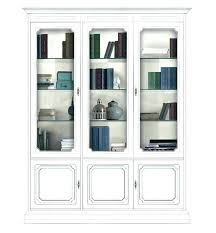billy bookcase with glass doors small bookcase with glass doors glass door bookcase white best bookcase billy bookcase with glass doors
