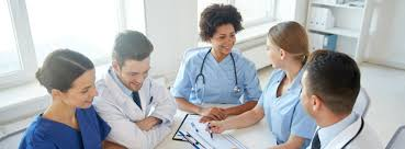 What Is The Difference Between A Doctor And A Physicians Assistant