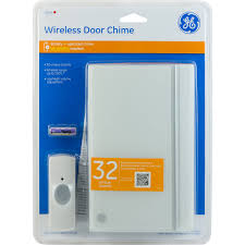 doorbell chime wiring solidfonts wiring diagram friedland door chimes solidfonts