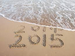 new year ocean isle beach