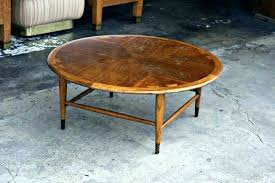 coffee tables for round lift top coffee table canada