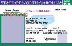 Printer Best 44 Card Papers Images License Certificate In Birth Driver's 2018 Divorce