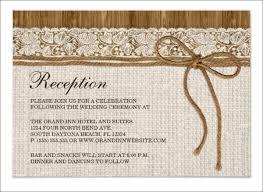Dinner Program Templates 7 Wedding Dinner Program Templates Psd Ai Free Premium Templates