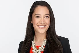 Ashley Fontana – Chicago Divorce Lawyer   Fontana Family Law P.C.
