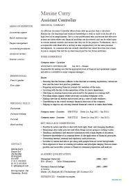 Resume Advice Adorable Reddit Resume Help From Modern Resume Advice Reddit Gallery