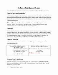 Contract Summary Samplesan Agreement Itemization Definition Nda ...